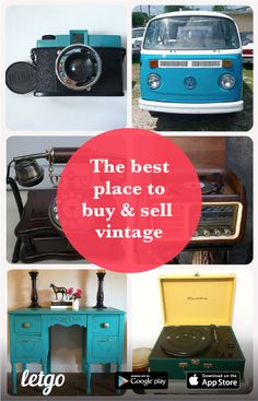 36 Best Antique Show Booth images  93ac0b49a