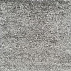 Lori Silk  Silver #1 {rugs, carpets, textures, home collection, decor, residential, commercial, hospitality, warp & weft}