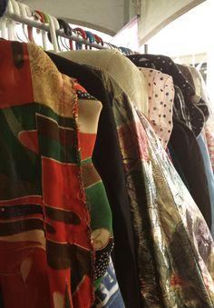 Patterns Kimono Top, Patterns, Heart, Tops, Women, Fashion, Moda, Fashion Styles, Pattern