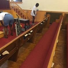 A Bee RAG Cleaning Services Inc. will restore your carpet back to when you first put it in. Customer satisfaction is our priority. Contact us at (718) 798-4259 TODAY! @abeecleaners   #paint #move #abeecleaners #church #mess #cleaning #business #products #carpet #package #instagram #moveout #movein #wednesday #construction #humpday #work #cleanup #service #newyearnewyou #January #beginning #projectmanagement