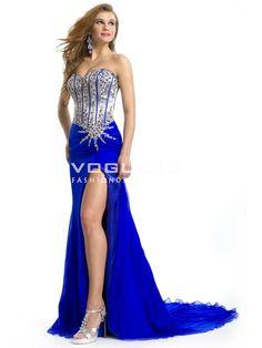 Sparkly Swarovski Crystals Sexy Short Sheer Prom Dresses Mni ...