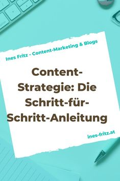 So nutzt du Content-Marketing optimal für dein Business! Inbound Marketing, Marketing Trends, Content Marketing, Social Media Marketing, Marketing Approach, Corporate Communication, Fritz, Money, Advertising Ads