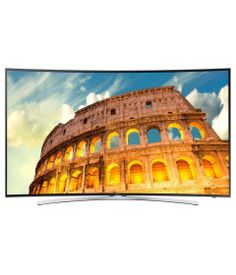 Samsung UN55H8000 Curved - Read our detailed Product Review by clicking the Link below