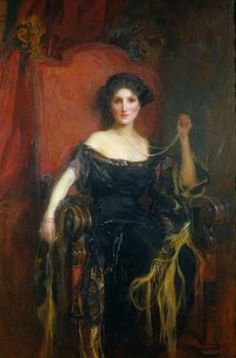 eloise countess of ancaster - Google Search