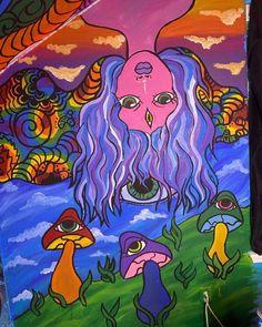 420 Art Paintings