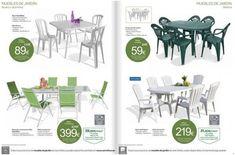 9 Mejores Imágenes De Carrefour Mobiliario Muebles