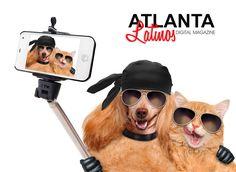 selfie-famoso-dos-perros-atlantalatinos.com