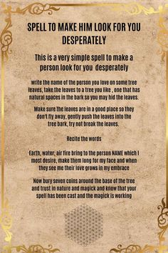 Witchcraft Love Spells, Witchcraft Spells For Beginners, Wiccan Protection Spells, Spell For Protection, Spells For Healing, Witch Spells Real, White Witch Spells, Black Magic Spells, Green Witchcraft