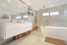 Menai Kitchens & Bathrooms