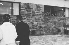 Boda en el Hotel Llao Llao - Bariloche - Wedding at the Hotel Llao Llao