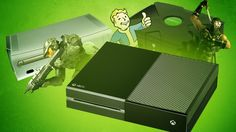 The Untold Story of Xbox One Backwards Compatibility