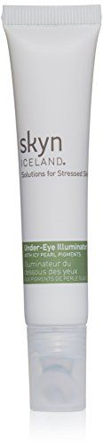 skyn ICELAND UnderEye Illuminator 05 fl oz * Be sure to check out this awesome product.-It is an affiliate link to Amazon.