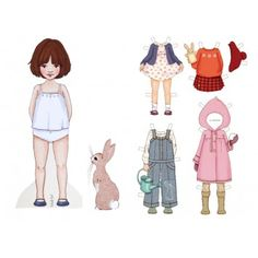 бель и бу: 7 тыс изображений найдено в Яндекс.Картинках* 1500 free paper dolls at Arielle Gabriel's The International Paper Doll Society and also free China and Japan paper dolls at The China Adventures of Arielle Gabriel * Paper Puppets, Paper Toys, Belle Y Boo, Paper Art, Paper Crafts, Paper Doll House, Little Gentleman, Paper Dolls Printable, Dress Up Dolls