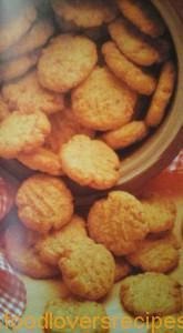 kaasbeskuitjies Tharina Fry Sauce, South African Recipes, Fries, Almond, Deserts, Snacks, Kos, Traditional, Appetizers