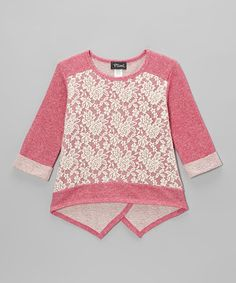Trendy Sewing Tops For Girls Outfit Ideas Baby Outfits, Kids Outfits, Teenager Outfits, Moda Junior, Little Girl Dresses, Kind Mode, Pulls, Shirts For Girls, Clothing Patterns