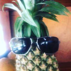 Having fun with a Pineapple in Tulum, Quintana Roo. Costa Maya, Quintana Roo, Tourist Information, Cozumel, Riviera Maya, Tulum, Where To Go, Fun Activities, Vacations