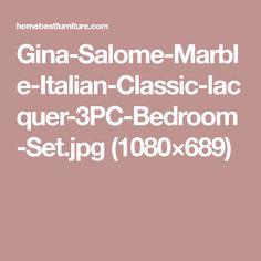 46 Mejores Imagenes De Camas Lineales Couple Room Modern Bedroom