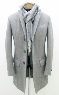 gray on gray nice