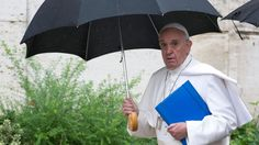Pope Francis sows confusion among bishops at synod (oct 2015)