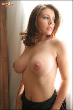 Selena gomez anal sex