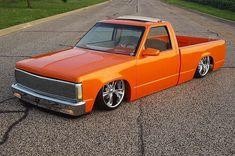 Bagged Trucks, Lowered Trucks, Dually Trucks, Mini Trucks, Old Trucks, Nissan Hardbody, S10 Truck, S10 Pickup, Lowrider Trucks
