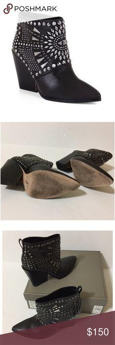 Women Crystal Rhinestone Fishnet Net Mesh Socks Stockings Tights Pantyhose PLF
