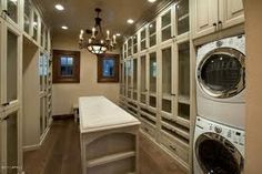 Master Bedroom Closets Google Search Scottsdale Homes For Closet Walk In