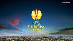 Prediksi AS Roma vs Feyenoord - Skor AS Roma vs Feyenoord 4 Februari 2015 - Bola AS Roma vs Feyenoord 4 Februari 2015