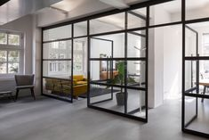 Ninetynine has recently designed the new Benelux Headquarters offices of fast-growing media company VICE Media located in Amsterdam.
