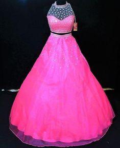 0a4f01ffc Promocion solo por este mes vestido de quince xv años nuevo en Guadalajara    REBAJAS Mayo