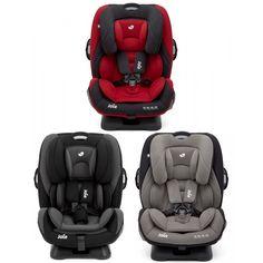 Joie Trillo Shield Group 1/2/3 Car Seat | Car Seats | Pinterest ...