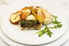 Broccoli, Vegetables, Pork, Vegetable Recipes