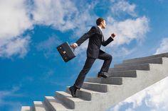 4 steps to success for a new CIO | #CIOonline | #CIO #success #leadership #innovation #strategy