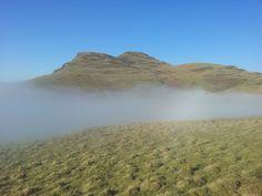 Dmyat - Ochil Hills - #Stirlingshire #clackmannanshire
