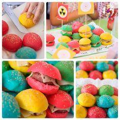 mini-hamburguesas-colores_PintandoUnaMama