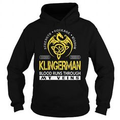 KLINGERMAN Blood Runs Through My Veins (Dragon) - Last Name, Surname T-Shirt #name #tshirts #KLINGERMAN #gift #ideas #Popular #Everything #Videos #Shop #Animals #pets #Architecture #Art #Cars #motorcycles #Celebrities #DIY #crafts #Design #Education #Entertainment #Food #drink #Gardening #Geek #Hair #beauty #Health #fitness #History #Holidays #events #Home decor #Humor #Illustrations #posters #Kids #parenting #Men #Outdoors #Photography #Products #Quotes #Science #nature #Sports #Tattoos…