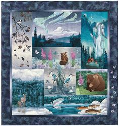 (29) #machinequilting - Facebook Search