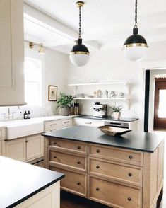 Be Mine: 10 Kitchens We LOVEBECKI OWENS