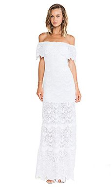 03213d4e8ae8 60 Best Beach Wedding Dresses images