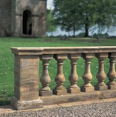 Google Image Result for http://www.redwoodstone.com/weathered_collection/architectural/images/large/Balustrade.gif