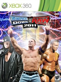 how to download smackdown vs raw 2011 for android