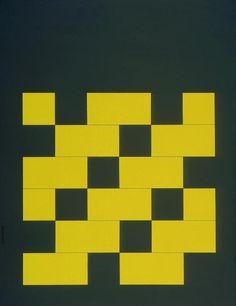 Jean Widmer, L'enfant, sélection internationale, 1970