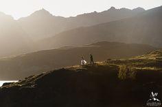 lofoten-islands-wedding-photos-your-adventure-wedding-69