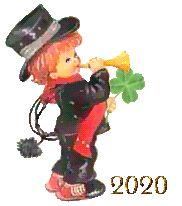 Gify Nena - Nový rok 1 Minions, Fictional Characters, The Minions, Fantasy Characters, Minions Love, Minion Stuff