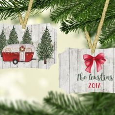 First Apartment Ornament This Keepsake Personalized Christmas Will Be The Perfect Addition To Your Tree Year We
