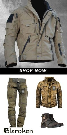 Buy Men's Tactical Pants, Clothing and Gear for great price at Blaroken. #tactical #tactical #casual #ootd Mens Tactical Pants, Tactical Wear, Tactical Shoes, Tactical Clothing, Grunt Style Shirts, Shirt Style, Casual Ootd, Men Casual, Outdoor Outfit