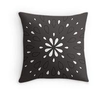 Throw Pillow Display, Throw Pillows, Design, Home Decor, Mandalas, Floor Space, Toss Pillows, Decoration Home, Billboard