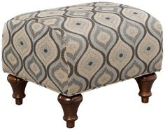 Miraculous 63 Best Ottoman Furniture Images Ottoman Furniture Ocoug Best Dining Table And Chair Ideas Images Ocougorg