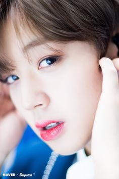 WANNA ONE | Park Ji Hoon | Jihoon