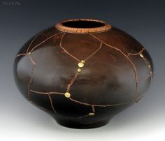 From Broken to Beautiful: The Power of 'Kintsugi' | HuffPost